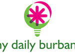 Market Your Burbank Business – For Free!