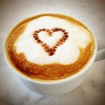 lattewithHeart
