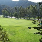 Debell golf2