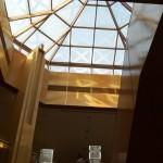 Int Mall