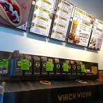 which wich burbank, ca