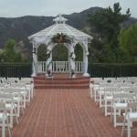 bridal expo castaway weddings burbank