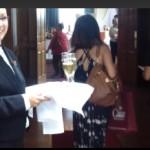 2013 Bridal Expo Castaway Burbank