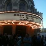 2013 Burbank Film Festival