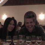Wine Pairing Dinner Castaway