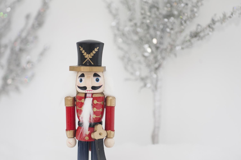 Christmas In Burbank : My Daily Burbank
