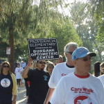 Prudential Real Estate of Burbank – 5k Walk