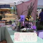 2015 Ojai Valley Lavender Festival