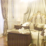 Grand Majestic Hotel