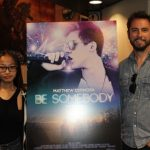 """Be Somebody"" Movie Premiere"