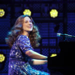 BEAUTIFUL – The Carole King Musical is Phenomenal!