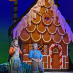"LA Opera Presents ""Hansel and Gretel"""