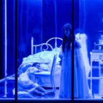 LA Opera Off Grand – prism