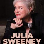 "Review: ""Julia Sweeney Older & Wider"" Geffen Playhouse"