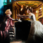 "Review: ""An Inspector Calls"" Wallis Annenberg (Beverly Hills)"
