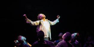 "Review: ""Witness Uganda"" – Wallis Annenberg"