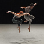 Malpaso Dance Company at the Wallis Annenberg
