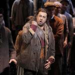 Review: LA Opera's El Gato Montés