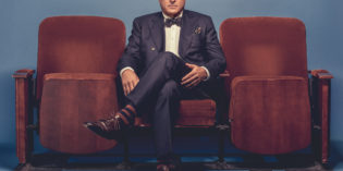 "Geffen Playhouse (Westwood) – ""Key Largo"" with Andy Garcia Opens this Weekend!"