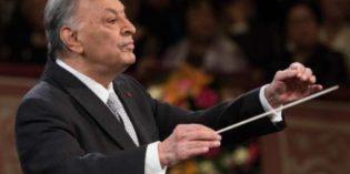 LA Phil: Mehta's Mahler