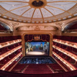 The Royal Opera House reveals highlights of its first full Season since 2019