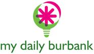 My Daily Burbank